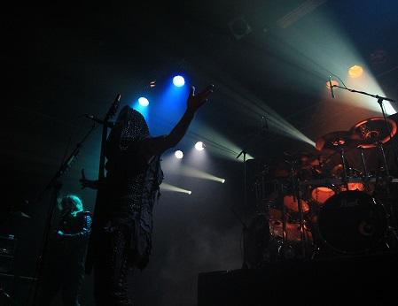 Behemoth 05